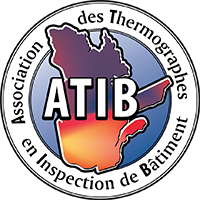 Association des Thermographes en Inspection du Bâtiment